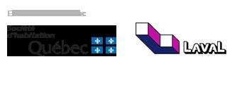 autres-logo-fr
